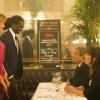 A Bazi nagy francia lagzik túlszárnyalhatja az Életrevalók nézettségi adatait