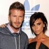 A Beckham család új taggal bővült