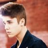 Bieber meghódította a brit zenei listákat