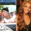A Beyoncé-Solange dráma folytatódik