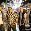 Big Time Rush a VIVA-n
