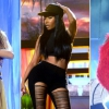 Billboard 2013: a fellépők legjobb és legrosszabb ruhái