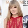 A Billboard Awards legszebb ruhakölteményei