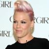 A Billboard Pinket nevezte az év női előadójának