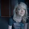 A Birdman vezeti az Independent Spirit Awards-jelöltek listáját