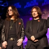 A Black Sabbath törölte az európai turnét