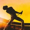 A Bohém rapszódia a legsikeresebb zenés életrajzi film