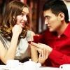 A boldogító nem, avagy ilyen az, ha a szeretett személy nemet mond