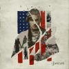 A Bon Jovi kutyás alapítványt támogat új dalával