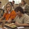 """Taylor Schilling: """"A börtön zajos"""""""