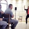 A börtönt is megjárta a kétszeres bűvész világbajnok, Hajnóczy Soma