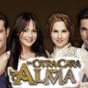 A bosszú angyala: új sorozat az RTL Klubon