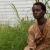 A Bostoni Filmkritikusoknál a 12 év rabszolgaság a befutó