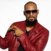 A botrány megtette hatását! R. Kelly turnéjának egyes fellépéseit érdektelenség miatt le kellett mondani