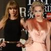 A BRIT Awards legjobb és legrosszabb ruhái