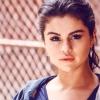 A Broadwayre vágyakozik Selena Gomez