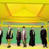 A BTS 'Idol' videoklipje rekordidő alatt átlépte a 100 milliós megtekintést a YouTube-on