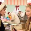 A Carol a New York-i kritikusok idei kedvence