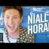 A Carpool Karaoke vendége: Niall Horan