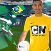 A Cartoon Network Fociakadémia idén elhozza Brazíliát