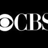 Négy új drámasorozat a CBS-en