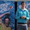 A Chelsea 30 milliót ajánl Torresért