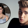 A Christina Grimmie-t gyászoló Justin Bieber könnyekben tört ki fellépésén