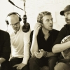 A Coldplay feldolgozta Rihanna slágerét