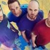 A Coldplay lesz a 2016-os Super Bowl sztárvendége