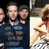 A Coldplay Rihannával lép fel az idei Grammyn