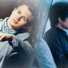 A Csillagainkban a hiba sztárja odáig van Adam Lambertért