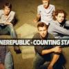 A csillagokat számolja a OneRepublic