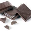 Izomnövelés csokival?