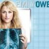 A CW törölte az Emily Owens M.D.-t
