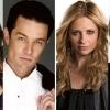 A The CW egyesíti a Buffy szereplőit