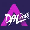A Dal 2018 – Ők versenyeznek az első válogatóban