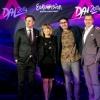 A Dal: megvan a 30 magyar elődöntős