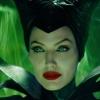 A Demónával kaszált legtöbbet Angelina Jolie