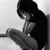 A depresszió fő halálokozó lesz a jövőben