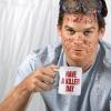 A Dexter folytatása új befejezést ad a sorozatnak
