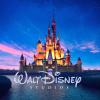 A Disney bejelentette, milyen filmeket mutat be 2021-ig