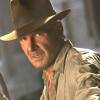 A Disney nyilvánosságra hozta, pontosan mikor kerül a mozikba az ötödik Indiana Jones-film