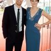 A Divergent-trilógia utolsó része is két mozifilmben érkezik