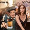 A Dolce & Gabbana reklámarca lett Emilia Clarke és Kit Harington