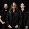 A Dream Theater újra Budapesten