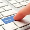 A Facebook-függőség: 7 lépésben a függőség ellen