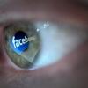 A Facebook-függőség: A függőség jelei
