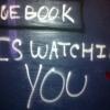 A Facebook kémkedik a felhasználók után