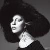 A fekete parfüm után jön a Lady Gaga-víz