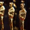 A feketelista: akik nem kapnak Oscart, de megérdemelnék